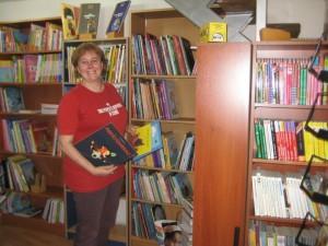 livres en francais au chili