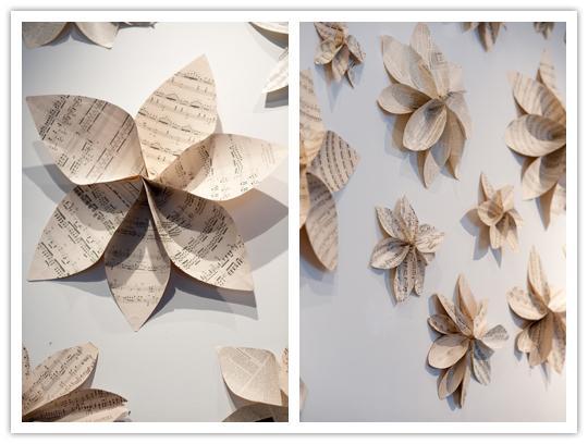 Decosantis deco paredes - Decoracion de papel para paredes ...