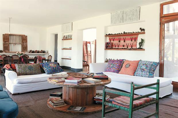 ideas para decorar tu casa con material reciclable una bella casita para nuestras mascotas